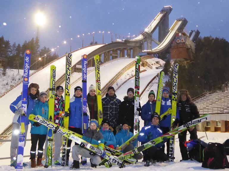 Sportsdirect Eesti - calendarios HD