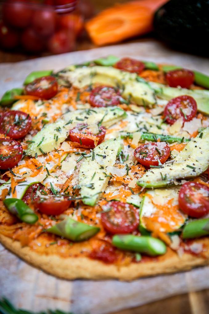 pitsapõhi