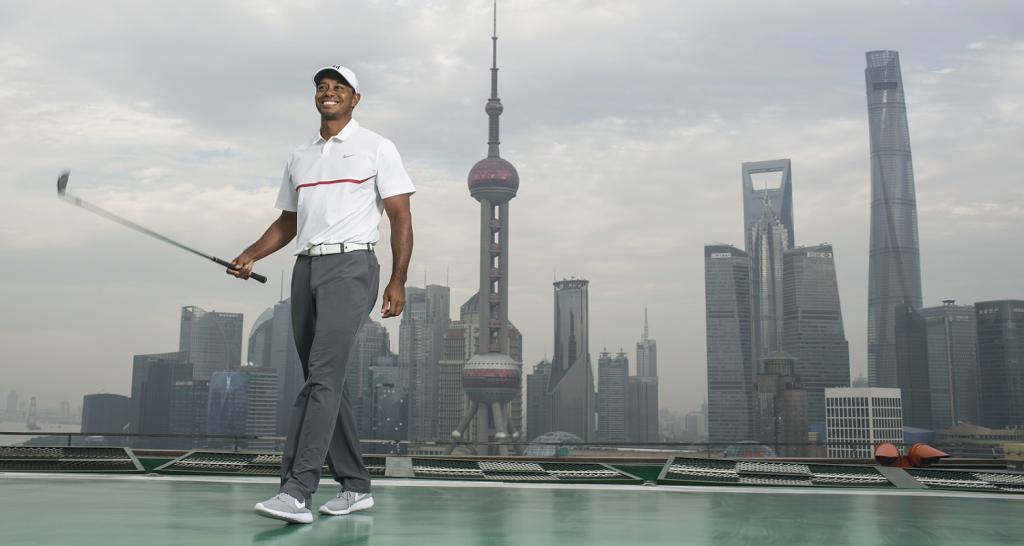 Tiger_Woods_China_2015_4_original