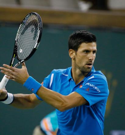 Djokovic_IndianWells_2_DL
