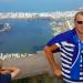 Tõnu Rios