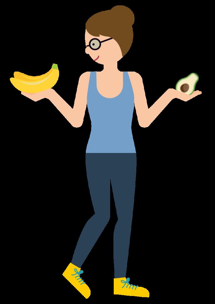 Tervisesportlane