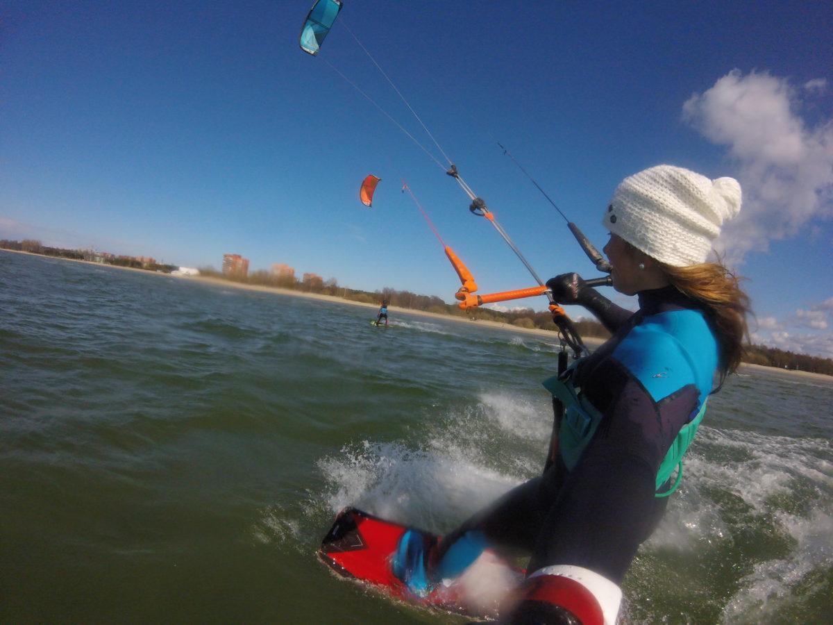 Surftown