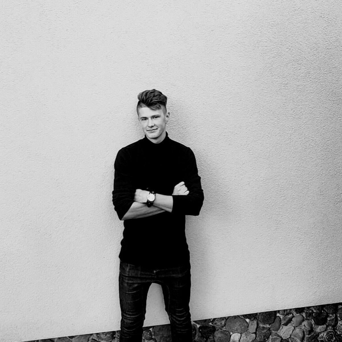 Rasmus Ilves Foto: erakogu
