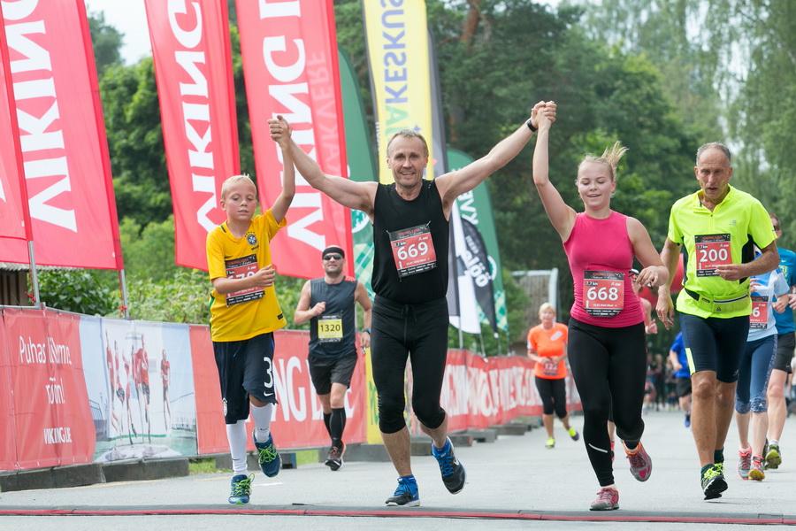 Südasve Maraton