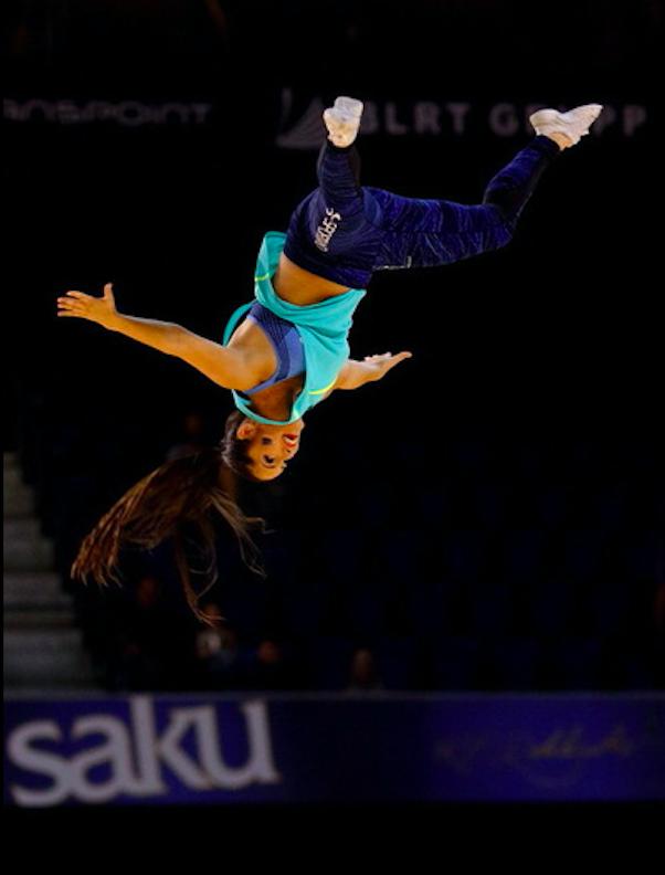 Marin Saagpakk