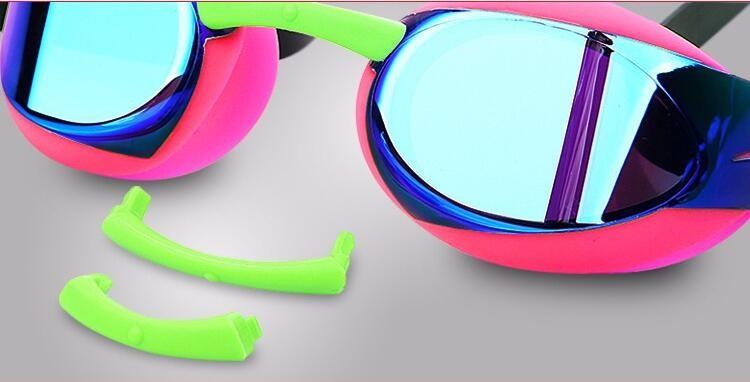 add4a40c5ba Pea kõik müügil olevad ujumisprillid on silikoonist tihendiga ning nende  klaasidel on UV- ja udukaitse. Ujumisprillide mudeleid eristavad peamiselt  raamid ...