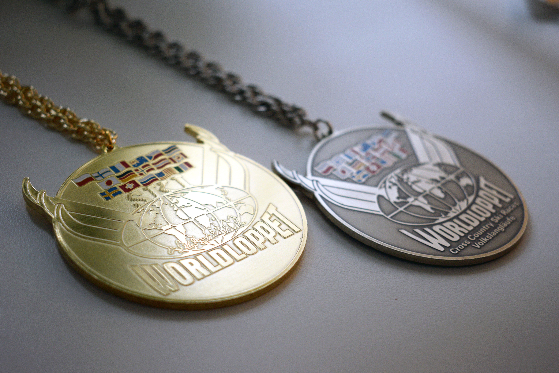 WL_Master_medals
