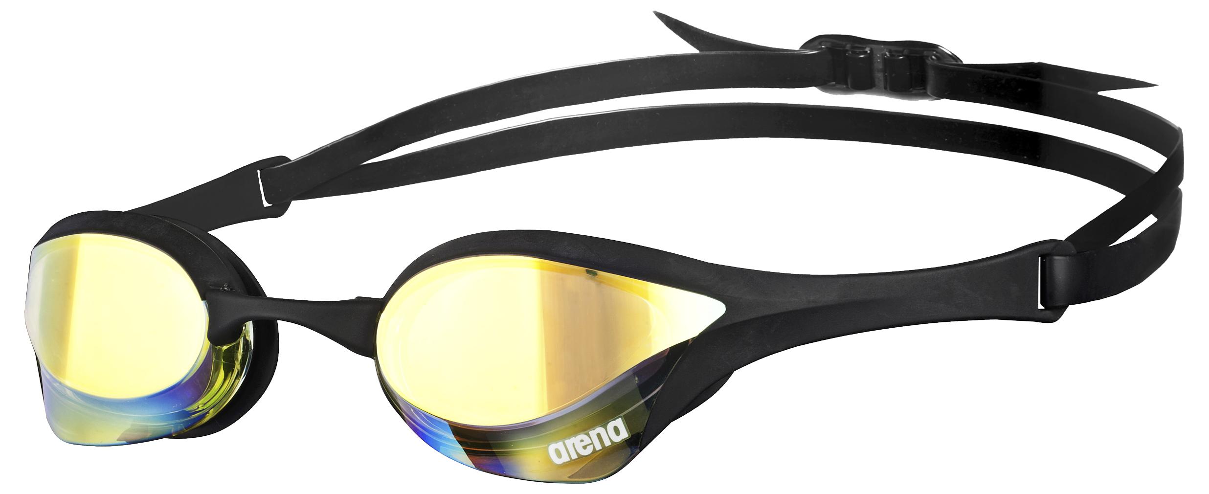 Arena Cobra prillid