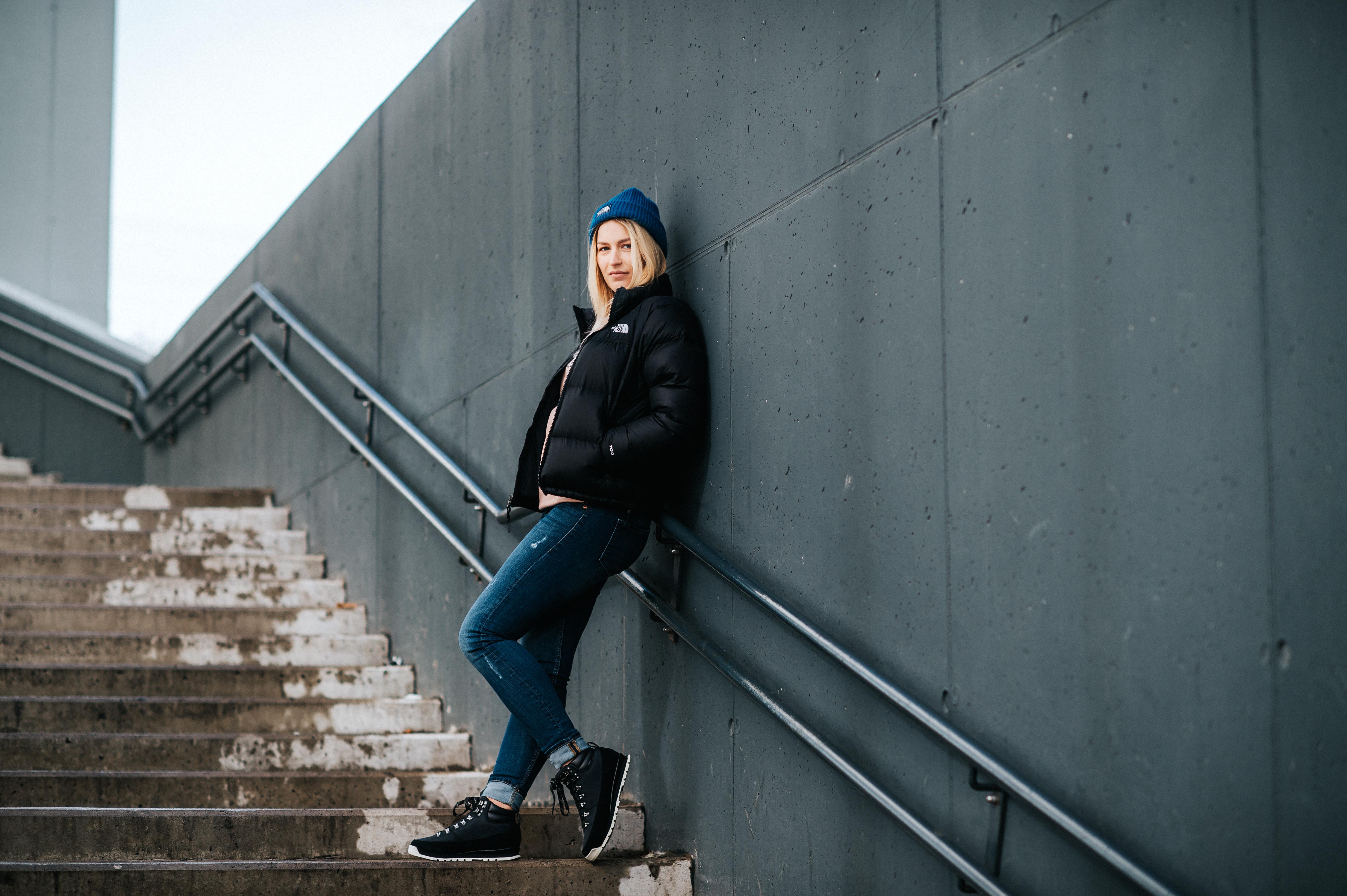 Karina Rästa