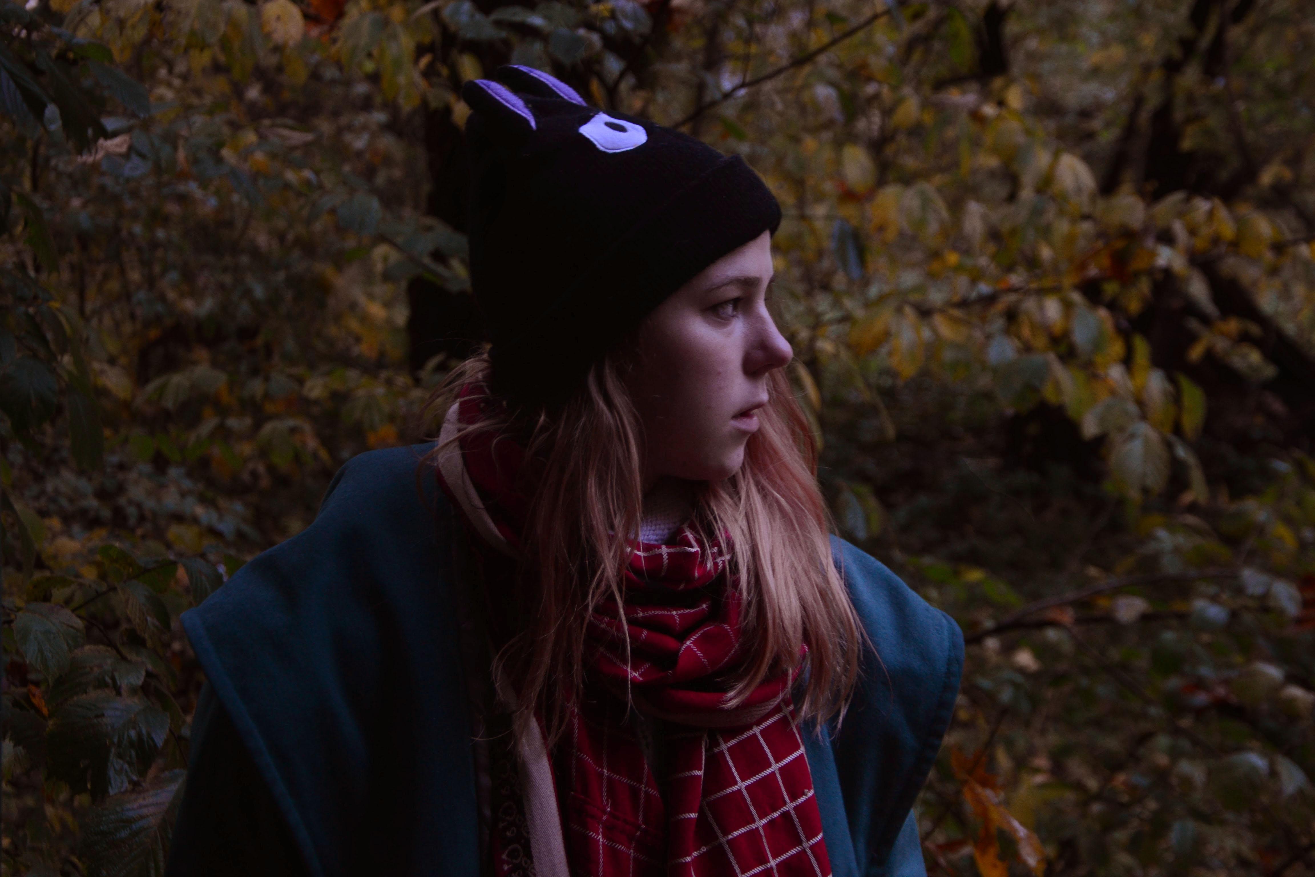 Kassandra Laur