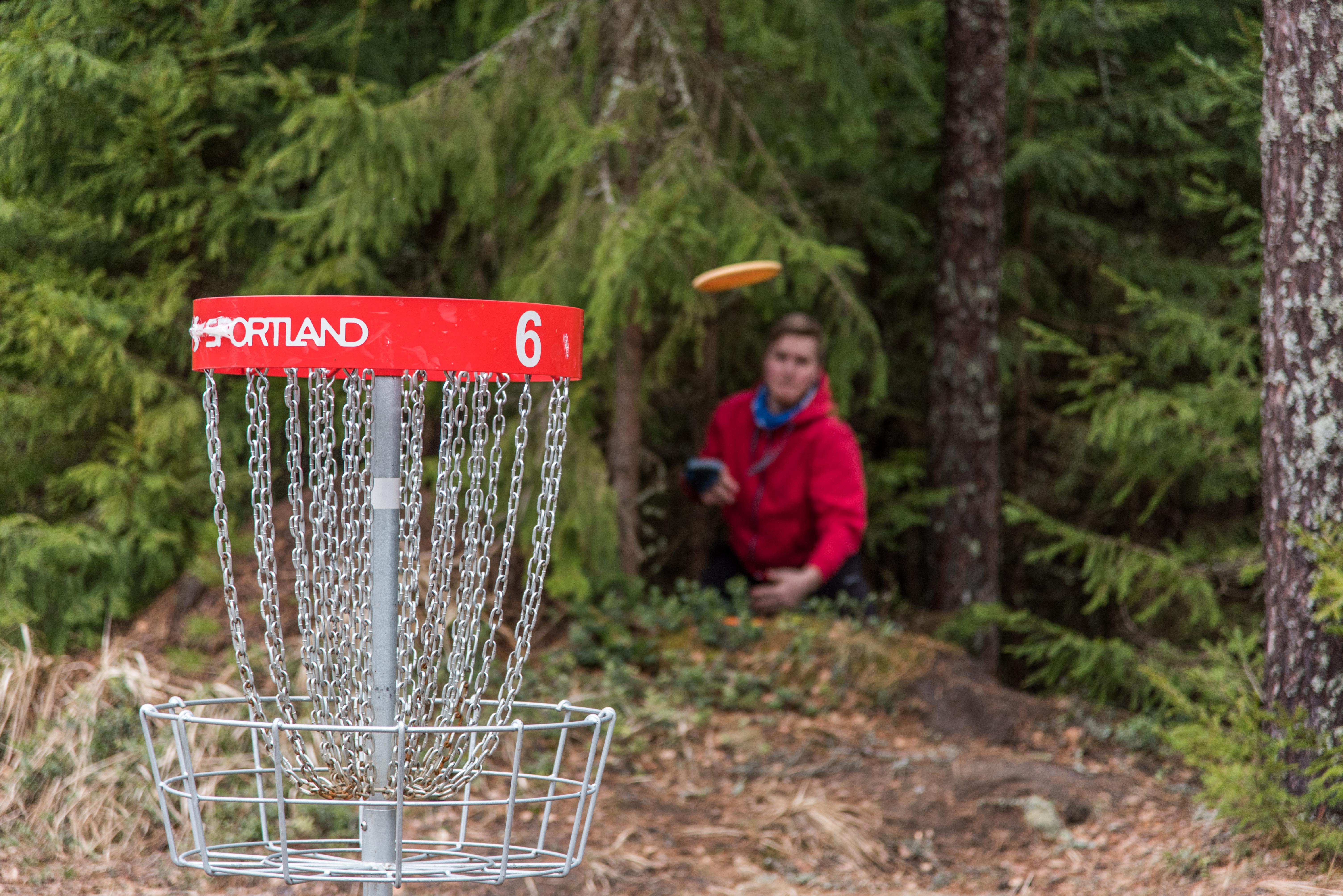 Foto: Sportland