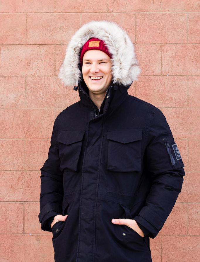Jüri Butšakov