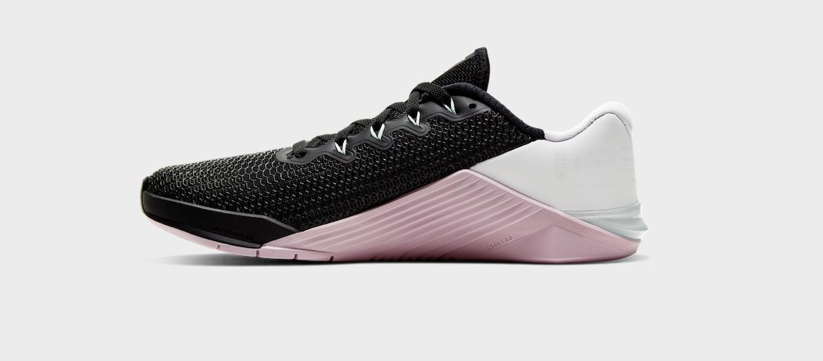 Nike Metcon5 treeningjalats