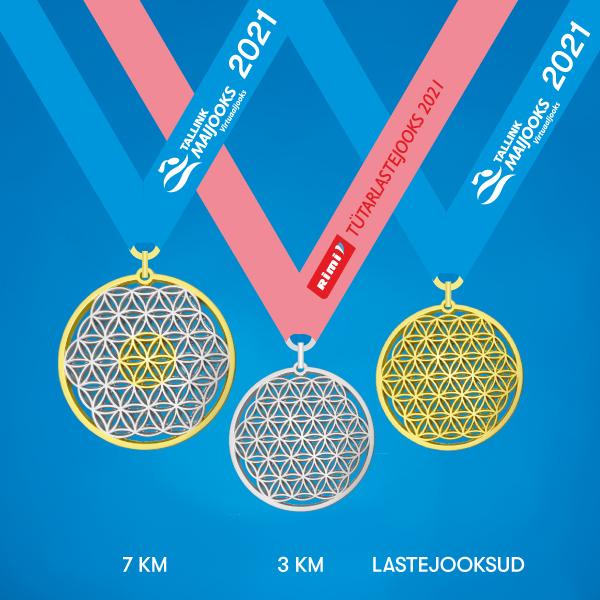 Maijooks-virtuaaljooks,-rimi-tütarlastejooks,-lastejooks-medalid-600x600px