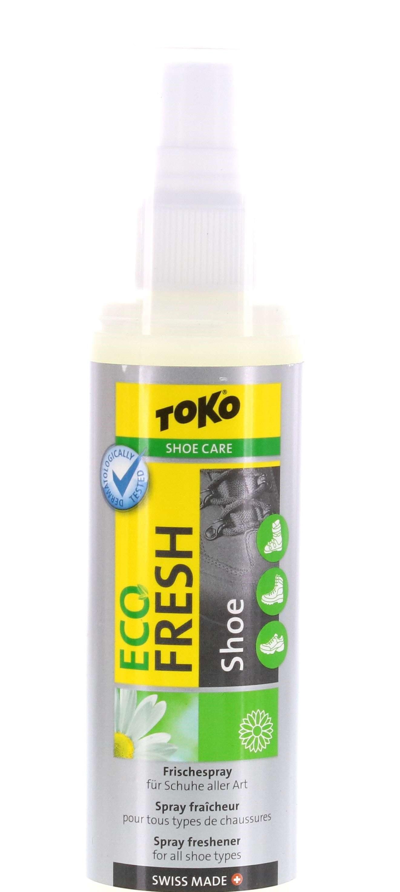 Toko fresh