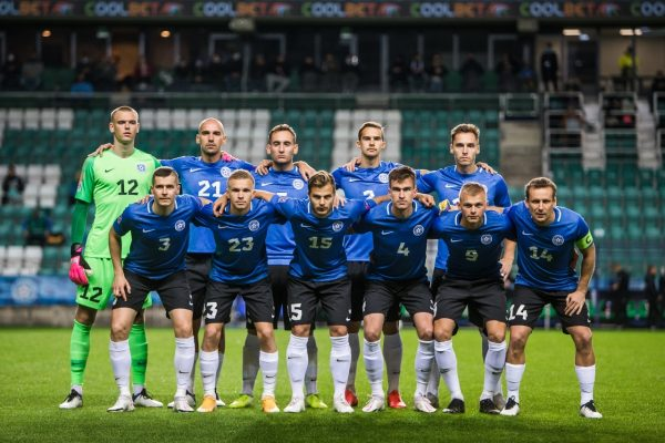 jalgpall.ee