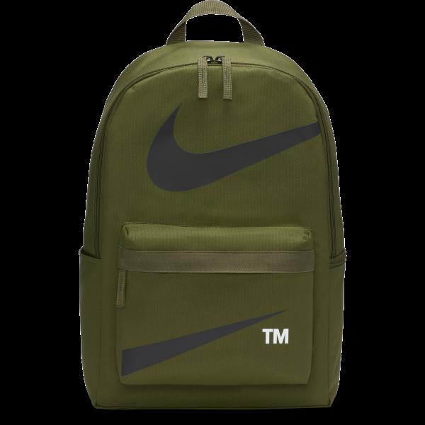 Seljakott Nike Heritage