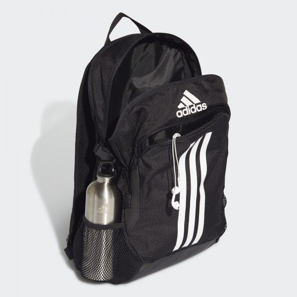 Seljakott Adidas Power V