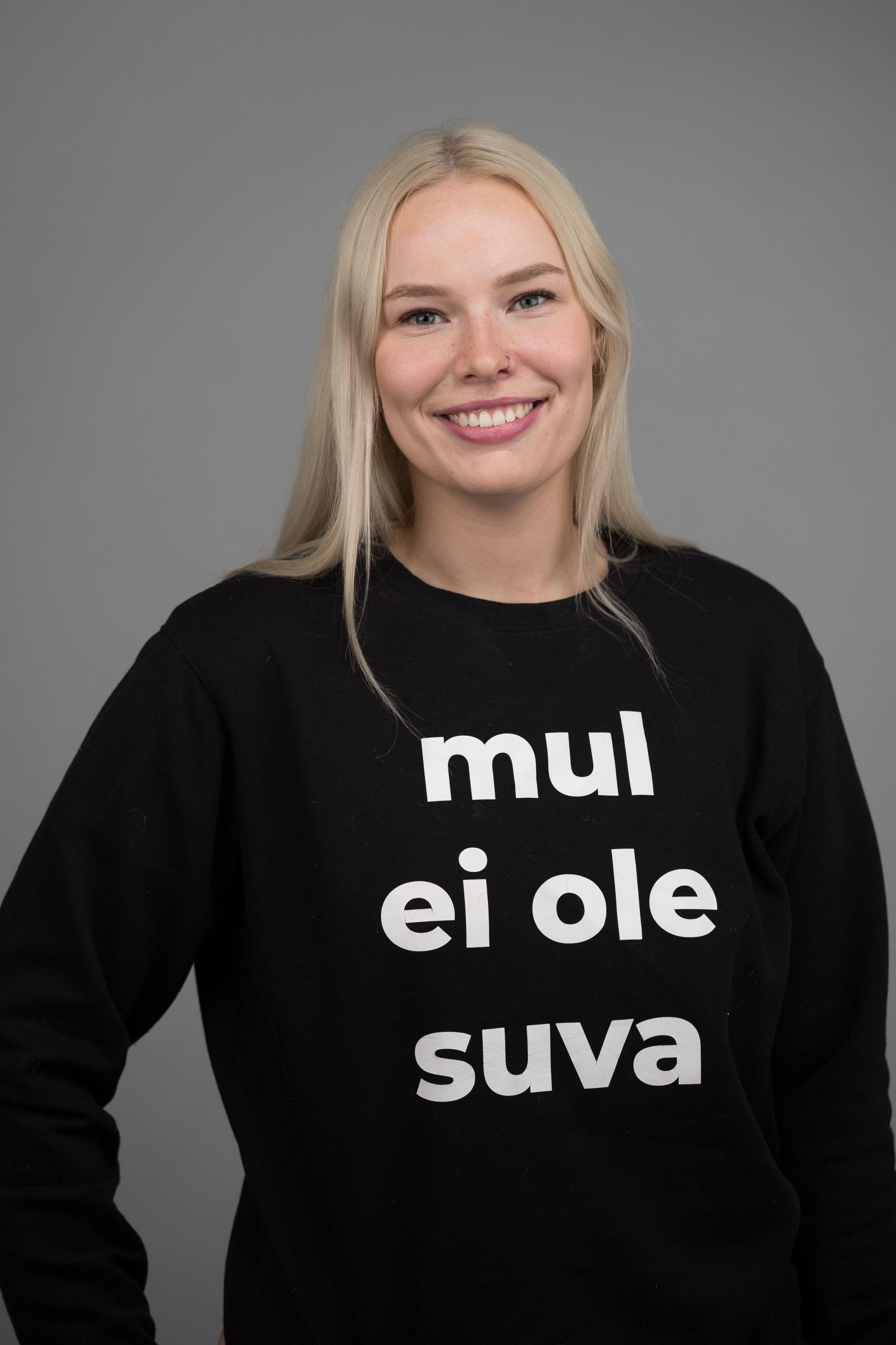 Novella Uiga